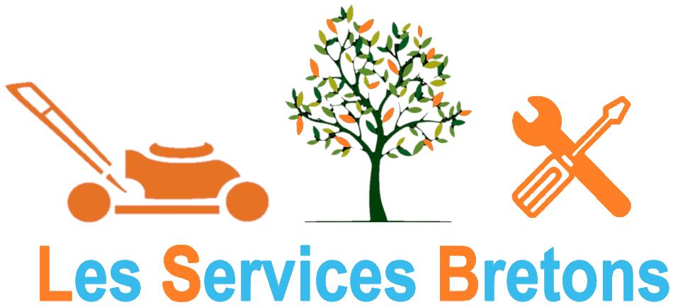 Les Services Bretons – Entretien du Jardin sur Saint-Malo Dinard Cancale et Dol de Bretagne